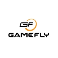 Visit GameFly Now!