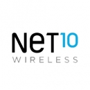 Visit Net 10 Wireless Now!