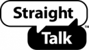 Visit Straight Talk Now!