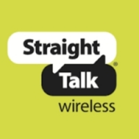 Shop Straight Talk Deals Now!