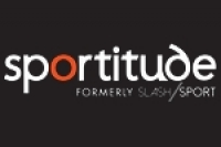 Visit Sportitude Now!