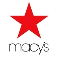 Shop Macys Deals Now!