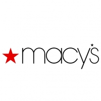 See Macys Coupons and Deals