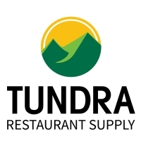Visit Tundra Restaurant Supply Now!