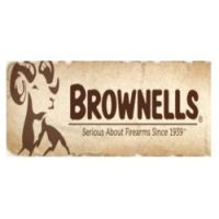Visit Brownells now!
