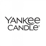 Yankee Candle US