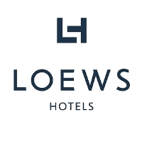 Visit Loews Hotels Now!