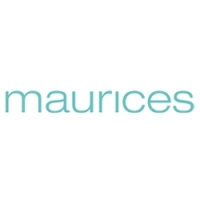 Visit Maurices Now!