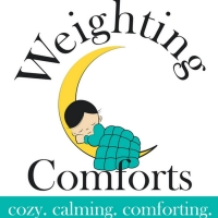 Visit Weighting Comforts Now!