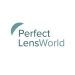 PerfectLensWorld.com