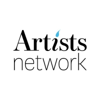 Visit Artists Network Now!