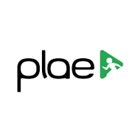 Visit plae.co now!