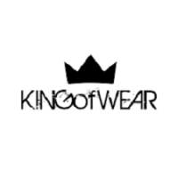 Visit King of Wear now!