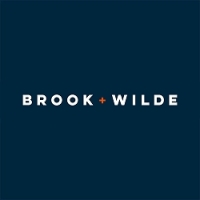 Visit Brook and Wilde now!