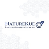 Visit NatureKue Essential Supple.. Now!
