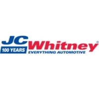 Visit JC Whitney Now!
