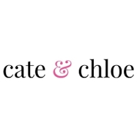 Visit Cate & Chloe now!