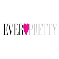 Visit Ever Pretty Garment Inc. now!