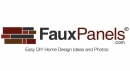 Visit Faux Panels Now!