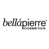 Visit Bellapierre Cosmetics now!