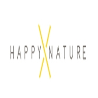 See HappyxNature Coupons and Deals