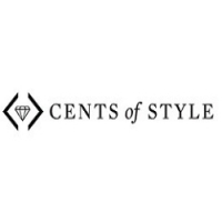 Visit Cents of Style now!