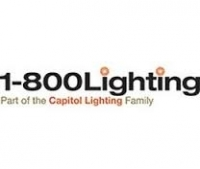 Visit 1800lighting.com Now!