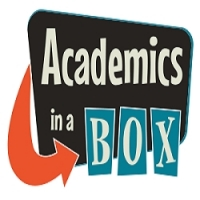 Visit Academics in a Box Inc. now!
