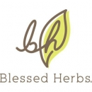Visit Blessed Herbs Now!