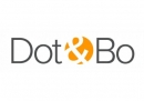 Visit Dot & Bo Now!