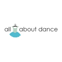 Shop All About Dance Deals Now!