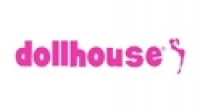 Visit Dollhouse Now!