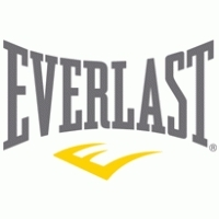 Visit Everlast Now!