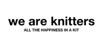 Shop We are Knitters Deals Now!