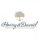 Visit Harry and David Now!