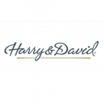 Harry and David