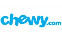 Visit Chewy.com Now!