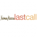 Visit Neiman Marcus Last Call Now!