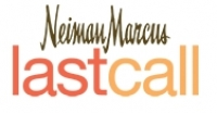 Shop Neiman Marcus Last Call Deals Now!