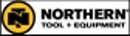 Visit Northern Tool Now!