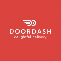 Visit Door Dash Now!
