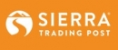 Visit Sierra Trading Post Now!