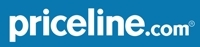 See Priceline Coupons and Deals
