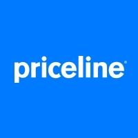 Visit Priceline Now!