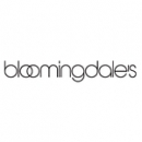Visit Bloomingdales Now!