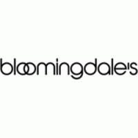 See Bloomingdales Coupons and Deals
