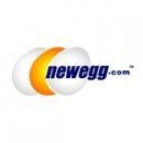 Visit Newegg Now!