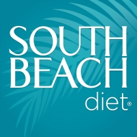 Visit South Beach Diet Now!