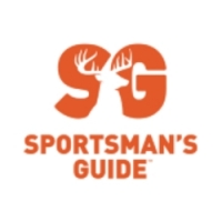 Visit Sportsman's Guide Now!