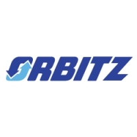 See Orbitz Coupons and Deals